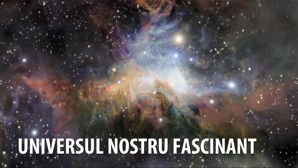 Univers observabil - Wikipedia